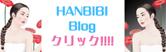 ハンビビブログ